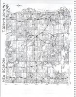 Map Image 013, Washington County 1979